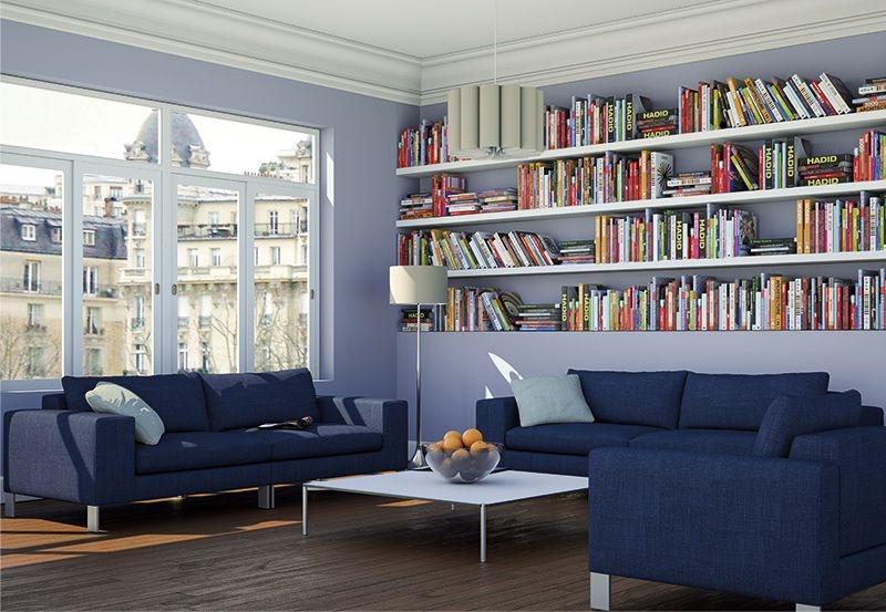 greinplast ceramic inspiracje salon biblioteczka w. Black Bedroom Furniture Sets. Home Design Ideas